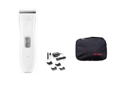 машинки для стрижки волос профессиональные мозер, купить изучив выбор моделей