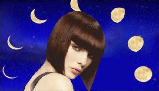 лунный календарь стрижки октябрь 2017 благоприятные дни, лунный календарь