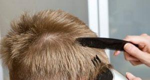 Лучшие машинки для стрижки волос - рейтинг
