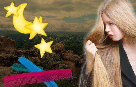 Оракул стрижка и окраска волос в августе 2017