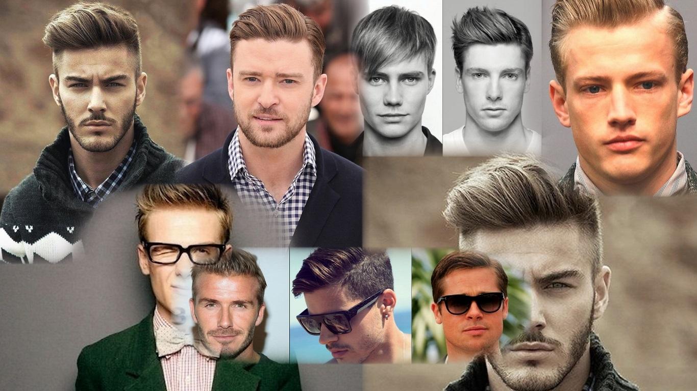 Рекомендую почитать: выпадение волос у мужчин.