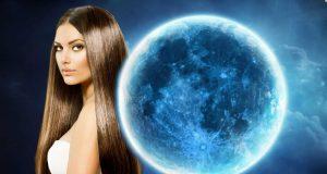 лунный календарь стрижки на сентябрь 2017 года, благоприятные дни