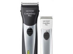 Машинки для стрижки волос профессиональные мозер, купить изучив выбор данных моделей