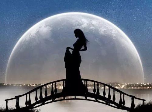 Лунный календарь стрижки на ноябрь 2017 года благоприятные дни