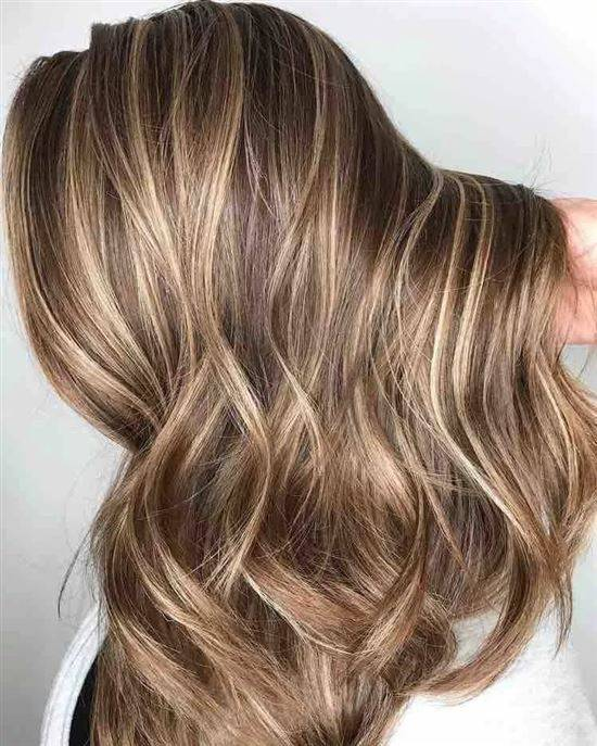 Золотое сечение в фотографии волосы нас можете