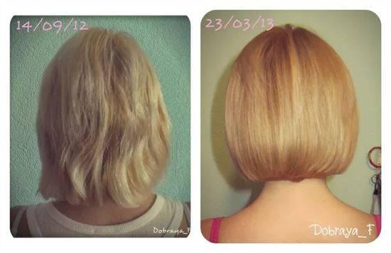хочется окрашивание волос куркумой фото до и после него