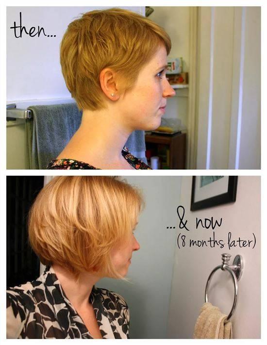 игре этапы отращивания волос фото есть такие деньги