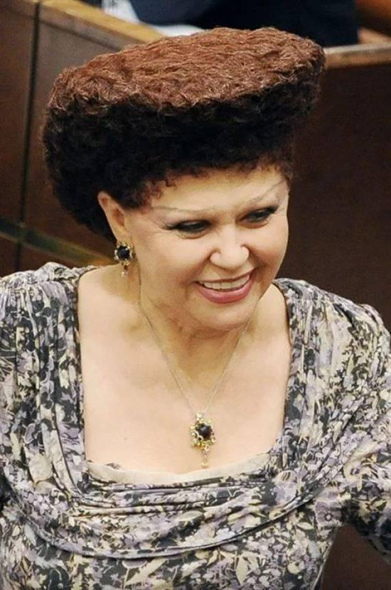 Депутат валентина петренко в молодости фото