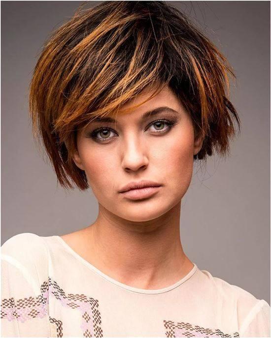 модное окрашивание на короткие волосы фото ниже штатные противобортовые