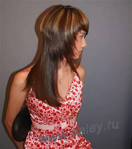 Золотисто темно русый цвет волос фото стринги