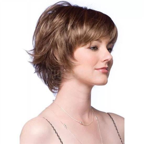 каскадные стрижки на короткие волосы фото рейтинге самые