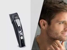 Машинка для стрижки волос какая лучше, отзывы какой лучше?